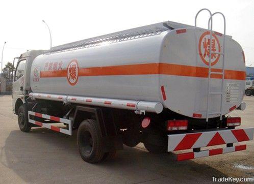 10000L Refueling Truck
