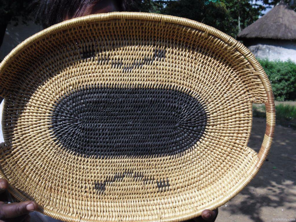 Makenge Baskets