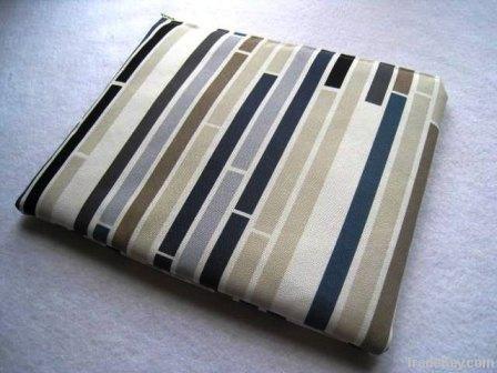 iPad Sleeve