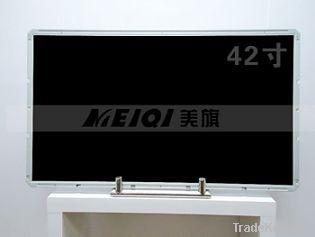 LCD/LED monitor