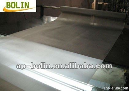 314, 316 stainless steel wire mesh