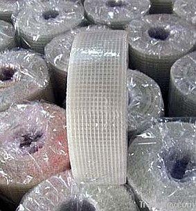 self adhesive fiberglass tape