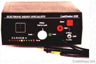 The LeakSeeker 82B