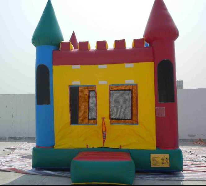 Bikidi Inflatables Review High Quality Good Price