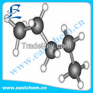 Normal Pentane Price 109-66-0