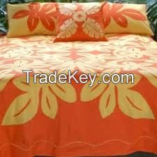 Bedspread, Bedding Set, Kitchen Textile, Towel, Bath robes