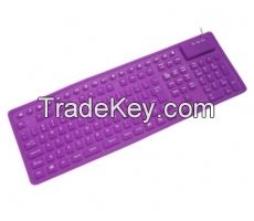 Chinese Silicone rubber electronic and computer keyboars or keypads keys buttons