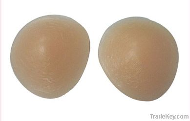 2012 fashionable silicone breast enhancer
