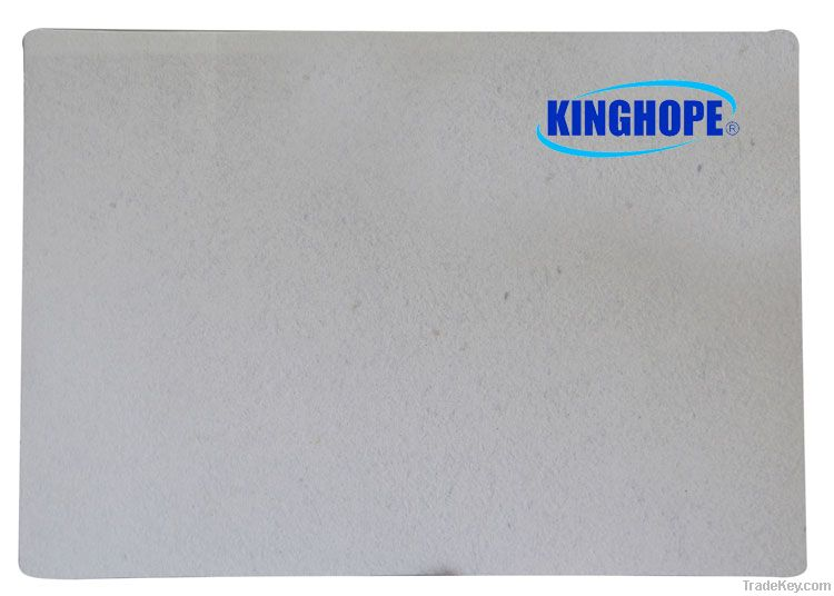 Chemical Sheet