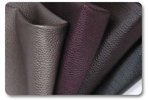 pu leather,pvc film,apparel fabric,packaging