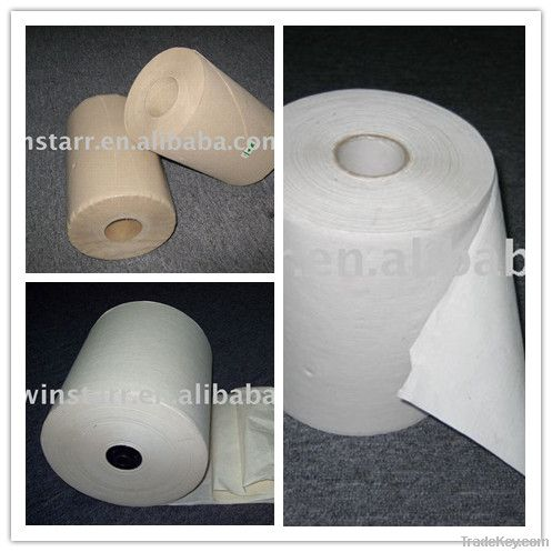 Hand Paper Towel roll