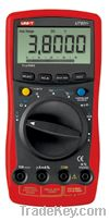 UT60H Modern Digital Multimeter