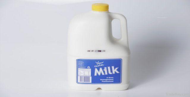 Export Skimmed Milk Powder | Full Cream Milk Powder Suppliers | Skimmed Milk Powder Exporters | Full Cream Milk Powder Traders | Skimmed Milk Powder Buyers | Full Cream Milk Powder Wholesalers | Low Price Skimmed Milk Powder | Full Cream Buy Milk Powder |