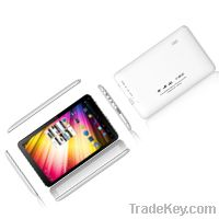 9 Inch Boxchip A13 Tablet PC