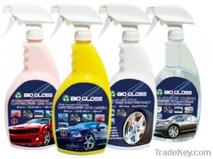 Biogloss WaterlessProducts