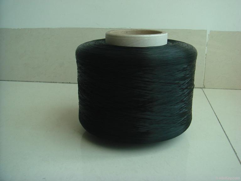 pp  yarn