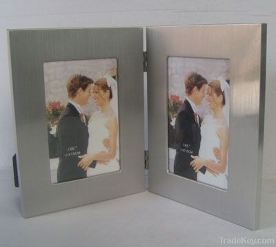 Photo Frame, Picture Frame