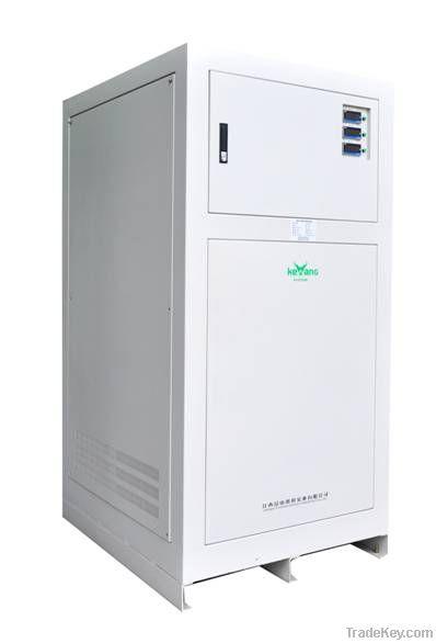 FRL intelligent non-contact voltage stabilizer