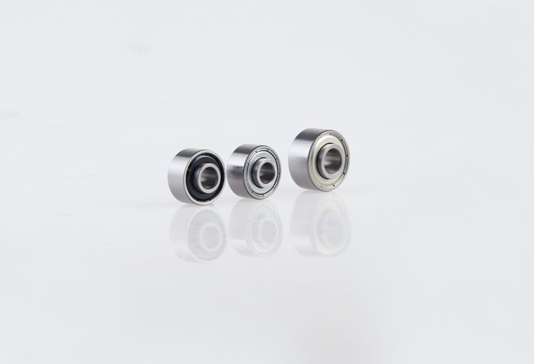 Non-standard Bearing Deep Groove Ball Bearings with Good Quality