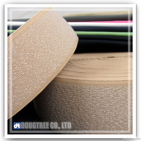 [ Made in Taiwan - MIT ] sport support  / elastic bandage