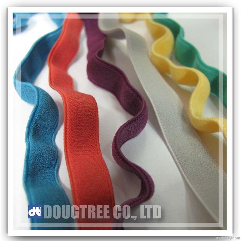 [ Made in Taiwan - MIT ] bra strap / garter belt