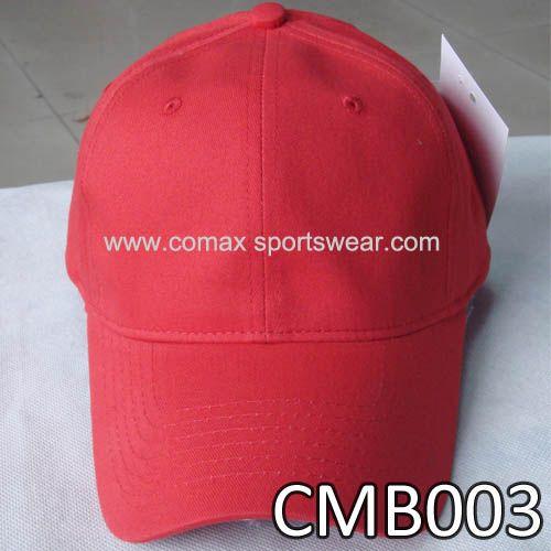 baseball caps hats/personalized baseball caps/baseball cap hat/fitted
