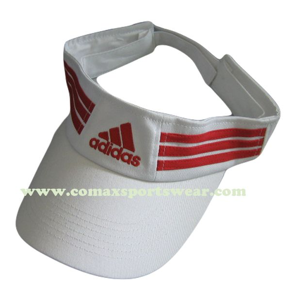 visor cap, visor hat, sun visor cap, visor, customize visor, sports visor,