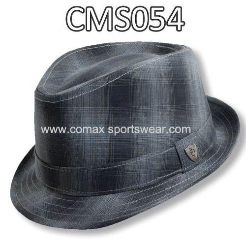 Fedora Hat, Dress Hat, Fashion Hat, Cowboy Hat, Leisure Hat, party hats, cus