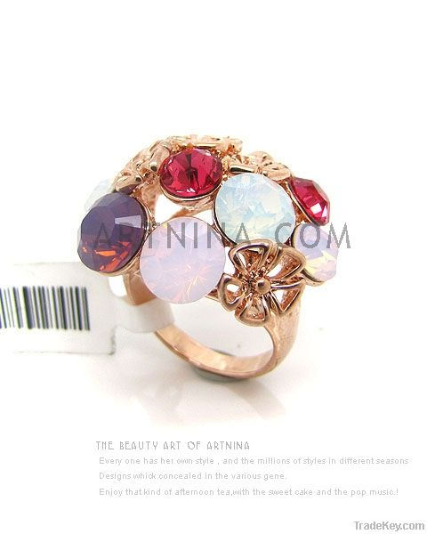 Artnina Jewelry