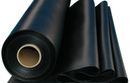 Rubbers Sheets