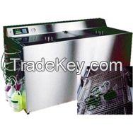 Fire Hose Dryer