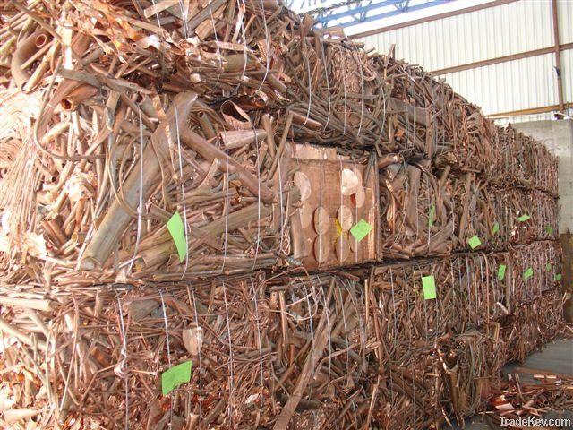 Copper Wire Scraps Suppliers | Copper Scrap Exporters | Copper Scrap Manufacturers | Cheap Copper Scrap | Wholesale Copper Scraps | Discounted Copper Scrap | Bulk Copper Scraps | Copper Scrap Buyer | Import Copper Scrap | Copper Scrap Importers | Copper S