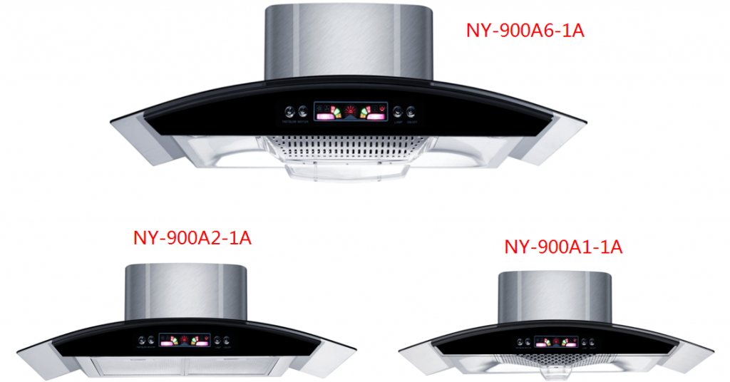 big discount promotion hot selling wall mounted chimney/range hood/kitchen electric chimney