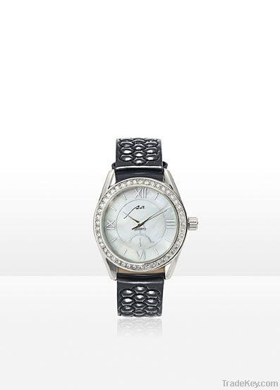 Merril Watch