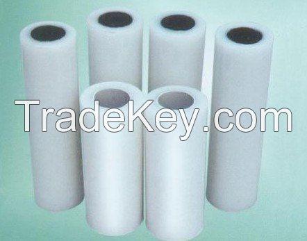 Adhesive film for ACP