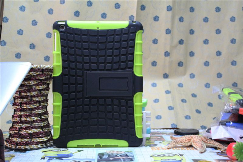 2013 Newest case for ipad 5, stand case for ipad 5