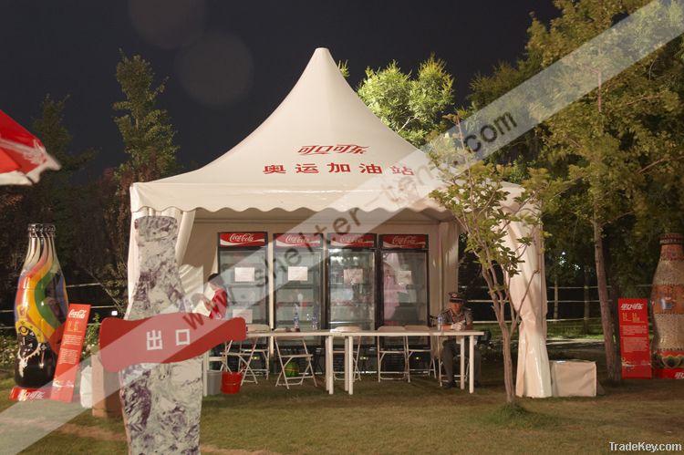 Gazebos tent, garden tent, outdoor gazebo garden tent, gazebo canopy