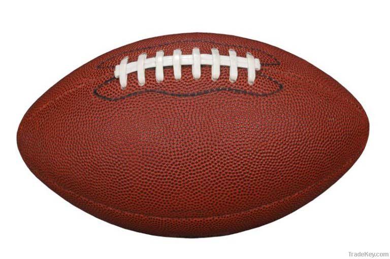 American Balls \ Rugby Balls