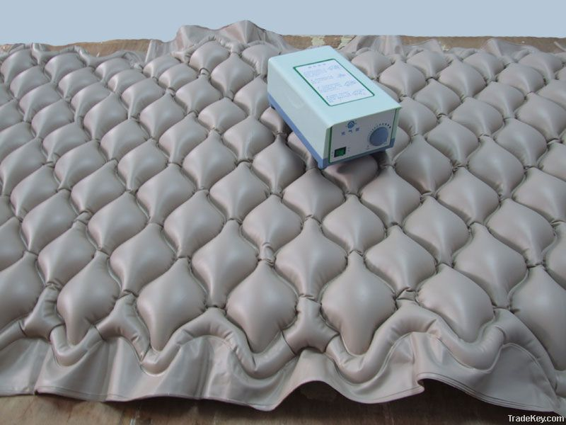 Medical Inflatable Anti-Decubitus Air Mattress