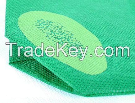 customized non woven bags for shopping, non woven shopping bags