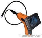 Videoendoscopio