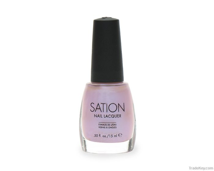 Sation Cotton Candy