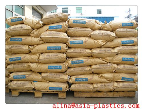 PPO raw material(polyphenylene oxide)