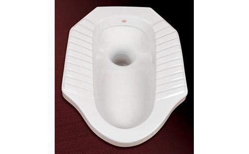 ceramic toilet,tile,basin,sink,urinal,squat pan,plate