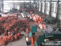 Red Copper Scrap   Iron Scrap   Papers Scrap   Gold Bars   Batteries   Zinc