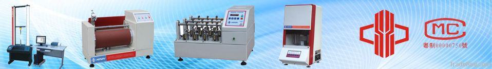 Static Pressure Testing Machine For Soles
