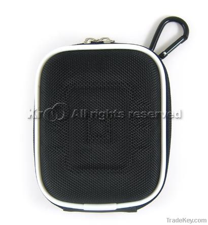 Universal EVA digital camera case