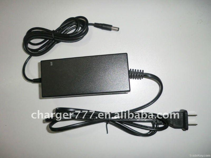 smart ni-mh charger