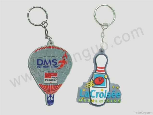 soft pvc products and metal badges