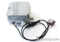 CE ISO9001IR Automatic Sensor for Faucet, Urinal Flush, Toilet Flusher